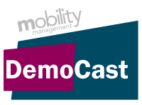Mobility Management DemoCast