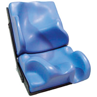 Custom Molded Seating